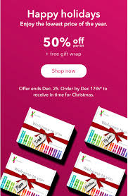 [TARGETED][email] 50% Off All 23andMe DNA Kits - Ancestry $49.50 | Health  $99.50 Online Coupons Thousands Of Promo Codes Printable Ancestry Coupons 2019 How Thin Coupon Affiliate Sites Post Fake To Earn Ad Dna Code December Get Started For 56 Off Discount Medshop Express Promo Code Aaa Membership World Wide Stereo Site Best Buy Acacia Lily Coupon New Orleans Cruise Parking Promgirl Popsugar Box Irvine Bmw Service Launch Warwick The Testing In And Even More