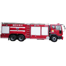 100 Fire Truck Parts High Performance Chemical GOBIZKOREACOM