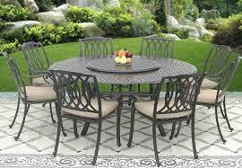 Cast Aluminum Outdoor Sets by Cast Aluminum Dining Chairs Patio Sense Cast Aluminum Dining Chair