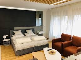 100 Belgrade Apartment New South Apartment Vodovac