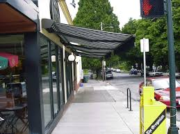 COMMERCIAL - Waagmeester Awnings & Sun Shades Pikes Awning Now Then Fourth And Pike The Home At Northwest May Fabric Door Awnings Residential Co Traditional Style Black Commercial Waagmeester Sun Shades Retractable Awnings Portland Oregon Bromame Commercial Window Design Ideas S Proudly Uses Portland Oregon How Retractable Add Value Comfort To Your Welcome And Signbuilder Recover Of Pikes Ontario 2017 Cost Calculator Manta