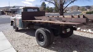 1957 Chevy 4400 Truck | Maxresdefault.jpg | 55 - 59 Chevrolet Task ... 51959 Chevy Truck 1957 Chevrolet Stepside Pickup Short Bed Hot Rod 1955 1956 3100 Fleetside Big Block Cool Truck 180 Best Ideas For Building My 55 Pickup Images On Pinterest Cameo 12 Ton Panel Van Restored And Rare Sale Youtube Duramax Diesel Power Magazine Network Ute V8 Patina Faux Custom In Qld