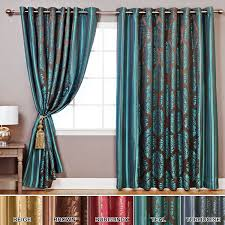 blind curtain acoustic drapes soundproof curtains target