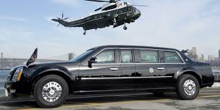 The Next U.S. President Can Expect A Brand New Limousine | HuffPost Worlds Amazing Redneck Limo Monster Truck 8 Door Youtube Armored Car Limo Bus Clean Ride The Home For Limos That Are Shitty Gta V Pc Mod Limousine 918 Limos Limousine Service Airport Chevy Stretched Tahoe Ss Limousines 2014 Dodge Ram 1500 Vs Silverado In Calgary Hummer Hire Melbourne Aba Inc Linahan Monster Truck Limo King F 650 007 La Custom Coachla Coach