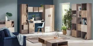 kleiderschrank wohnzimmer schlafzimmer büro schrank modern stil kleiderschränke