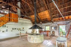 100 Chapel Conversions For Sale Church 6sqft