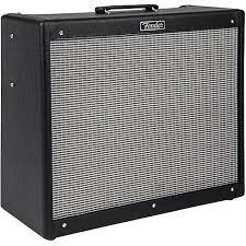 Fender 2x10 Guitar Cabinet by Fender Rod Deville 212 Iii 60w 2x12 Tube Guitar Combo Amp