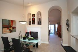 100 One Bedroom Apartments Interior Designs Apartment Rental In Houston Texas