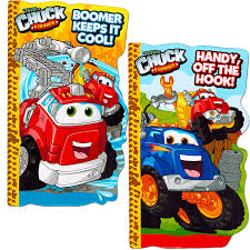 Tonka Chuck Board Book Set For Kids Toddlers (Set Of 2 Tonka Board ... Dump Truck Party Favors Themes For Baby Shower Blaze And The Monster Machines Supplies Sweet Pea Parties Tonka Invitations 8ct City Birthday Crafts Bathroom Essentials Fun Things Fire Cake Ideas Wedding Academy Creative 3rd Balloon Decoration Foil Happy Balloons Bubbles Tablecover Cstruction With Free Printable We Have Had At Our New Home It Was Fantastic My Favourite Lauraslilparty Htfps Themed Party Ideas