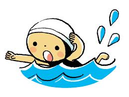 Clip Art Swimsuit Clip Art