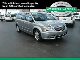 Enterprise Car Sales - Used Car Dealers, Certified Used Cars ... Craigslist Pasco County Florida Used Cars Best For Sale By Owner Deland Fl Image 2018 Topperking Tampas Source For Truck Toppers And Accsories Craigslist Homes Sale In Silver Springs Fl South By Tasure Coast Trucks What Kind Of Truck Do You Drive Page 12 Vehicles Contractor 50 Fort Myers Savings From 2439 Father Gets Attention Ad On Restored Classic In Miami Scam Ads Updated 02252014 Vehicle Scams
