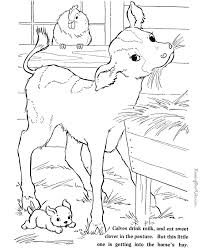 Amazing Free Printable Animal Coloring Pages 52 In For Adults With