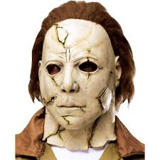 The Purge Halloween Mask Ebay by Michael Myers Halloween H20 Latex Mask Coming Soon Mad About