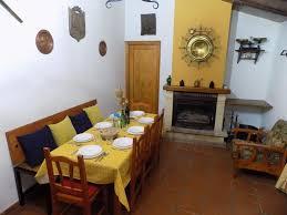 100 Casa Leona Lodge La Carcabuey Spain Bookingcom