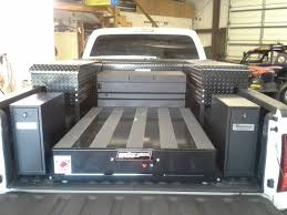 Truck Accessories Beaumont Tx – Best Accessories 2017 2017 Chevrolet Silverado 1500 2wd Double Cab 1435 Custom In Truck Gear Supcenter Home Suspension Lift Kits Leveling Body Lifts Dodge Ford 2015 Chevy Accsories Bozbuz Carrollton Tx Best B And H Mansfield Tx Bed Covers