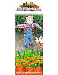 Bishop Pumpkin Farm In Wheatland by Find Corn Mazes In California Longest U0026 Best Corn Mazes And