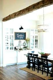 Dining Room Built In Cabinets Cabinet Ideas Ins Formal