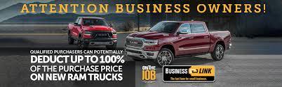 100 Arizona Commercial Truck Sales Section 168 Work Tax Deduction Tucson AZ
