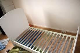 chambre sauthon bleu mode d emploi montage d un lit évolutif sauthon conseils et