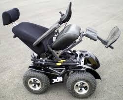 fauteuil tout terrain electrique yanous matériels et aides techniques deux fauteuils électriques