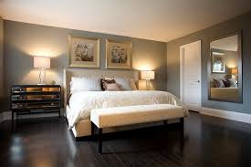 Bedroom Ideas King Bed Small Master Size Design US House And Home Real