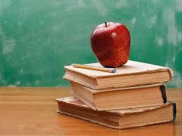 Alameda Pumpkin Patch 2015 by Kindergarten Teacher Named Alameda Teacher Of The Year Alameda