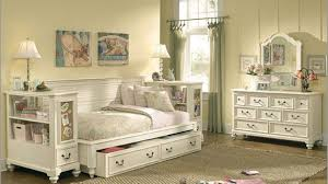 Double Bedroom Sets Double Bed Bedroom Sets Brilliant Decoration