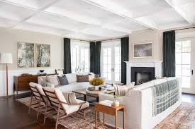 100 Hill Country Interiors Whats Your Interior Design Style A Breakdown Of All The