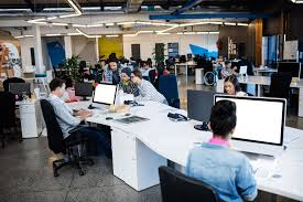 bureau plus 7 techniques pour un bureau plus agréable