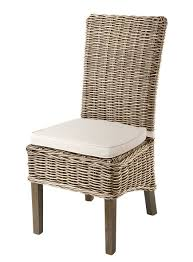 Atlantic Grey Wash Rattan Dining Chairs - Pair - Special Order Modway Endeavor Outdoor Patio Wicker Rattan Ding Armchair Hospality Kenya Chair In Black Desk Chairs Byron Setting Aura Fniture Excellent For Any Rooms Bar Harbor Arm Model Bhscwa From Spice Island Kubu Set Of 2 Hot Item Hotel Home Office Modern Garden J5881 Dark Leg