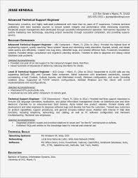 Education Resume Writing Services - Resume : Best Resume ...