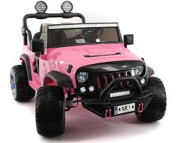 2018 EXPLORER TWO SEATER KIDS ELECTRIC RIDE-ON TRUCK | PINK – Wheels ... Tonka Ride On Mighty Dump Truck For Kids Youtube High Quality Truck Electric For Kids 110 Big 4 Channel Aosom 12v Ride On Toy Jeep Car With Remote Rc 124 Scale 15kmh Radio Controlled Vehicle 2wd Off On Cars Jeeps 12v Electric Car Jeep Battery Ride In Kid Not Lossing Wiring Diagram Best Choice Products Battery Powered Control Light Mercedesbenz Wheels New Mini Buy Fire Red Grey Online At Universe