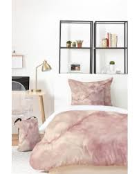 Don t Miss This Bargain Chelsea Victoria Rose Gold Marble Bed in