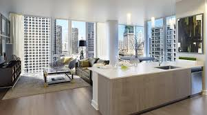 Where to Rent in Chicago Luxury Apartments of 2016