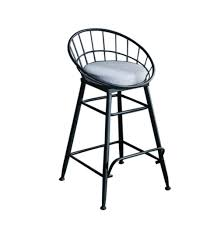 Cheap Black Iron Chair, Find Black Iron Chair Deals On Line At ... Amazoncom Strong Camel Bistro Set Patio Set Table And Chairs Metal Wrought Iron Fniture Outdoors The Home Depot Woodard Tucson High Back Coil Spring Chair 1g0066 Iron Patio Cryptoracksco Henry Black Cushions A Guide To Buying Vintage For Sale Decoration Shop Garden Tasures Of 2 Davenport Outdoor Rocking Gray Blue Used White Thelateralco Cevedra Sheldon Walnut Cane Cast Rolling Chaise Lounge