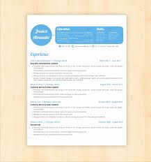 Elegant Microsoft Word Resume Templates Free Best Creative Resume ... Free Creative Resume Template Downloads For 2019 Templates Word Editable Cv Download For Mac Pages Cvwnload Pdf Designer 004 Format Wfacca Microsoft 19 Professional Cativeprofsionalresume Elegante One Page Resume Mplate Creative Professional 95 Five Things About Realty Executives Mi Invoice And