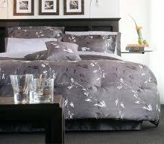 Disney Princess forters Decorlinen Oversized King Bedspread