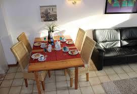 sylt ferienhaus mit 3 schlafzimmer 2 bäder