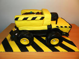 Dump Truck Cake I Made! | Alek's B-Day Ideas/ Construction & Trucks ... Dump Truck Cstruction Birthday Cake Cakecentralcom 3d Cake By Cakesburgh Brandi Hugar Cakesdecor Behance Dsc_8820jpg Tonka Pan Zone For 2 Year Old 3 Little Things Chocolate Buttercreamwho Knew Sweet And Lovely Crafts I Dig Being Cstruction Truck Birthday Party Invitations Ideas Amazing Gorgeous Inspiration Optimus Prime Process