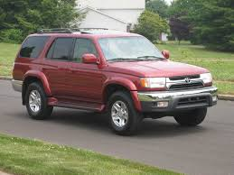Craigslist Auto Sales By Owner, Craigslist Dfw Cars And Trucks For ... Craigslist Pickup Trucks 2019 20 Top Upcoming Cars Charlotte By Owner Best Car Reviews 1920 By Trailers In Greenville And Dallas Tx Tugger With Va New Update Raleigh Nc Tampa For Sale Honda Pilot Inspiring Lifted Fresh 201 For Luxurious Coe Truck Trade Long Island Indiana Price Used Houston Likeable