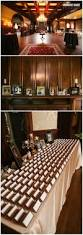 Dresser Mansion Tulsa Ok History by Best 25 Mansion Wedding Decor Ideas Only On Pinterest Rustic