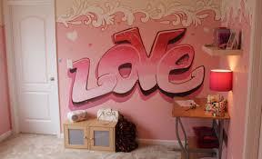 Wall Mural Decals Cheap by Mural B Wonderful Life Size Wall Murals Amazon Com Fathead Wall