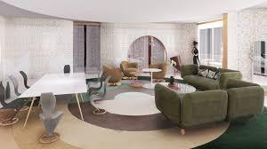 100 Contemporary Design Interiors Interior Master Courses Istituto Marangoni