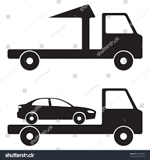 Tow Truck Wrecker Icon Sign Stock Illustration 303302606 ... 2018 New Freightliner M2106 Wreckertow Truck At Premier Tow Recovery Trucks For Sale Tow Wraps Decals Salt Lake City West Valley Murray Utah Wrecker Truck 4ton Right Hand Drivewrecker Tow Truwrecker Rotator Price Auto Express Trucks For Sale Dallas Tx Wreckers Towing Services Roxboro Nc Branns Wrecker Service Inc Class 7 8 Heavy Duty For 232 Flat Bed Isuzu Kdw Alloy 150 Road Diecast Model Adjustable