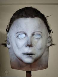 Halloween Film William Shatner Mask by The Top Ten Michael Myers Mask Replicas Ever Part 2 Of 2