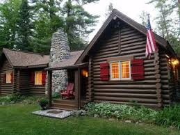 Sled Shed Gaylord Mi Hours by Top 50 Northeastern Michigan Vacation Rentals Vrbo