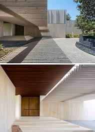 100 Modern House India The Of Secret Gardens By SPASM Design