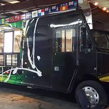 100 Cool Truck Pics Runnings On Di Run Houston Food S Roaming Hunger