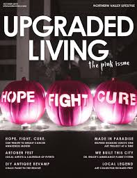 Pumpkin Patches Near Chico California by Upgraded Living October 2014 By Upgraded Living Issuu