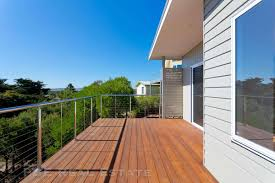 100 Venus Bay Houses For Sale Melbourne Freeinteriorimagescom